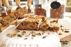 DSC_0052 copie4 Paleo Bread, Gluten Free Pizza, Vegetarian Lunch, Bread Cake, 20 Min, Light Recipes, Healthy Treats, Healthy Cooking, Healthy Food