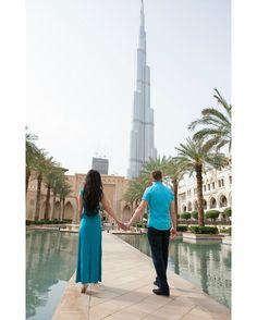Наше свадебное путешествие (ОАЭ, Дубай) #dubai #свадебноепутешествие #honeymoontrip #мамаявдубае #дубай #оаэ #travel #instatravel#BurjHalifa http://tipsrazzi.com/ipost/1505583363245894585/?code=BTk6BeKAmu5