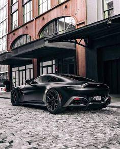 Likes, 152 Comments - Blacklist Lifestyle Aston Martin Vantage, Aston Martin Cars, Aston Martin Vanquish, Classy Cars, Car Goals, Pagani Zonda, Lamborghini Veneno, Best Luxury Cars, Expensive Cars