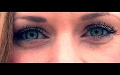 Marketing video, Dream Aspirion