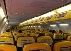 Ryanair was part of a shocking programme on air safety and how Ryanair pilots were concerned over the safety of their aircraft and the safety of their passengers by Channel 4 Dispatches, but even though the programme was well received by the viewers, there was one viewer who was not happy.