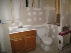 Plz post your comments Colorado Springs Real Estate, Toilet, Vanity, Mirror, Bathroom, Random, Furniture, Home Decor, Dressing Tables