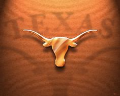 Texas Longhorns Wallpaper | Spectacular Ut Texas Longhorns Logo Wallpaper, Logo Wallpapers800