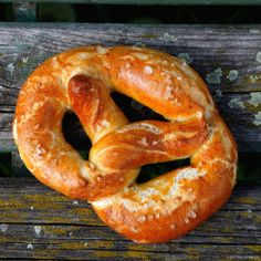 laskominyodmaryny Onion Rings, Bread, Ethnic Recipes, Food, Brot, Essen, Baking, Meals, Breads