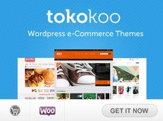 WordPress Themes Affiliate