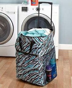 hadaki laundry bag | college dorms, laundry and dorm