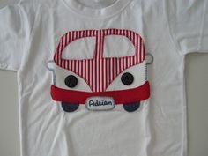 las-labores-tia-pilar-camiseta-nino2