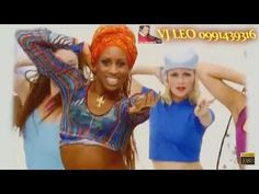 MIX MACARENA BOMBA CARRAPICHO MAYONESA LA BOTELLA VJ LEO 2014 - YouTube Leo, Create, Youtube, Style, Songs, Musica, Swag, Lion, Youtubers