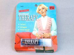 Instant Therapy Breath Spray