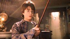 """Résultat de recherche d'images pour """"harry potter 1"""""""