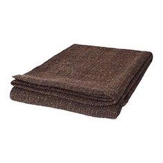 mohairdecke mehrfarbig sand taupe gibt 39 s bei milchm blankets wolldecken. Black Bedroom Furniture Sets. Home Design Ideas