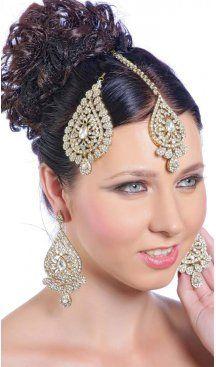 Best pair of earrings in trendy designs single stone earrings single stone earrings blue sapphire earrings for women online in india. Sapphire Earrings, Stone Earrings, Women's Earrings, Silver Jhumkas, Fashion Addict, Fashion Earrings, Jewelry Art, Fashion Art, Desi