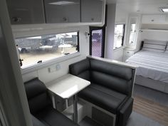Comfy Gold Coast, Caravan, Bunk Beds, Layout, Range, Comfy, Furniture, Design, Home Decor