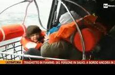 Norman Atlantic, ferry Corfu ferry, πλοιο εφιαλτης, διασωση - Αναζήτηση Google