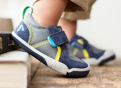 introducing tots - select styles now starting at size 6 https://www.goplae.com/shop/ty#272=309&968=281