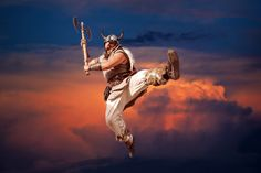 Teutonic Myth and Legend: Introduction http://www.corespirit.com/teutonic-myth-legend-introduction &HCATS%