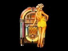 One of smokey greatest hits Cruisin' Oldies Kinds Of Music, I Love Music, My Music, Smokey Robinson Cruisin, Paul Song, Music Songs, Music Videos, 60s Rock, Old School Music