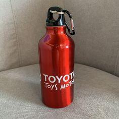 Hot Sauce Bottles, Food, Flask, Objects, Meal, Eten, Meals