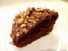 international cuisine restaurant: cake cake