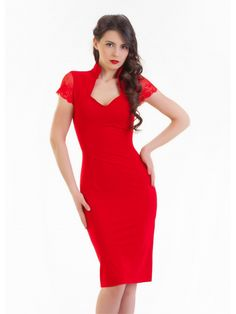 65e092b7524 Самый популярных изображений на доске «Стильная одежда Style Lady ...