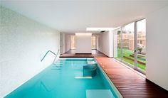 Huge house in Valongo by architect Carlos Nuno Lacerda Lopes 07