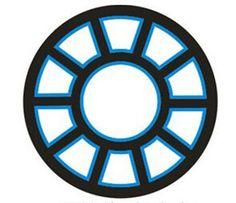 logo ironman - Buscar con Google
