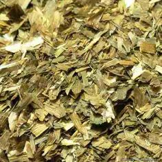 LILY-OF-THE-VALLEY-LEAF-Convalaria-majalis-DRIED-Herb-Bulk-Herbal-Tea-BIO-100g