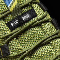 adidas - Scarpe TERREX Solo