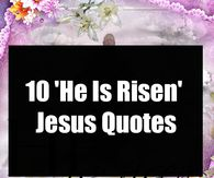 jesus has risen easter quotes jesus has risen quotes + he has risen quotes jesus christ + jesus has risen easter quotes + easter quotes jesus he has risen Good Night Images Hd, Good Night Gif, Good Night Quotes, Hope Pictures, Morning Pictures, Gif Pictures, Morning Images, Facebook Image, For Facebook