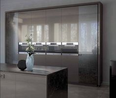 Luxurious Kitchens By Fendi Casa | Kitchen Design | Design & Lifestyle Blog