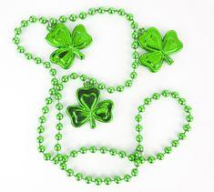 A List of Truly Enchanting Irish Celtic Symbols and Their Meanings - Historyplex Phoenix Tattoo Design, Skull Tattoo Design, Dragon Tattoo Designs, Tribal Tattoo Designs, Irish Tattoos, Celtic Tattoos, Symbols And Meanings, Celtic Symbols, Tribal Sleeve Tattoos