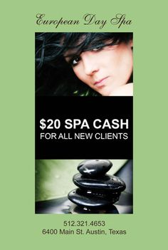 Hair Salon Marketing Tools