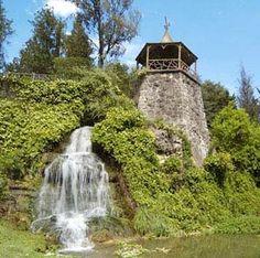 Villa Giardino, Punilla, Cordoba, Argentina