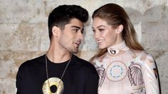 Celebrity news Celebrity lifestyle celebrity fashion zayn malik lifestyle Zayn Malik Lives on a Farm with Horses and Feeds His Own Cows