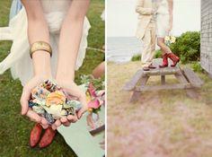 rhode_island_beach_wedding_03