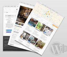 - https://den-i.com/build-real-estate-listings-business-website-with-wordpress-plugin/
