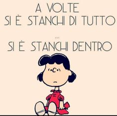 Snoopy, Comics, Friends, Funny, Gifts, Fictional Characters, Proverbs, Amigos, Presents