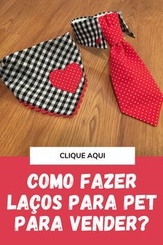 Lose of Fat Every 72 Hours! Learn the Fast Weight Loss Dog Clothes Patterns, Dog Bows, Dog Dresses, Dog Bandana, Diy Stuffed Animals, Pet Clothes, Dog Accessories, Dog Grooming, Pet Dogs