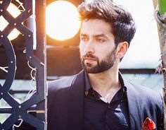 Director of Photography, Fashion & Documentary Photography, Cinematography - Nakuul Mehta Tv Actors, Actors & Actresses, Nakul Mehta, Fashion Documentaries, Dil Bole Oberoi, New Television, Dp Photos, Mr Perfect, Ranveer Singh