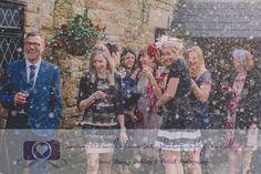 rotherham-wedding-photography-rotherham-wedding-photographer-yorkshire-weddingseternal-images-photography-ltd-copyright-1-of-1-16