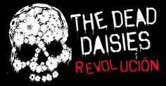 The Dead Daisies announce UK dates for December | RAMzine