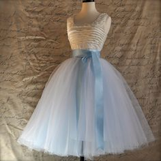 NWT Victorian Flair Romantic Ballet Costume Plum Gold Tulle Organdy ch//ladies