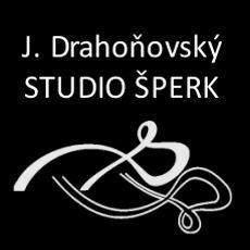 Logo Studio Sperk