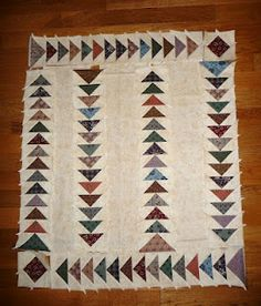 Nana Girl Quilts    http://nanagirlquilts.blogspot.com/    .