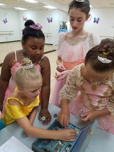 August 10-13 We are excited about the 2018-2019 schedule. Our fall schedule will be released very shortly, with classes at our Pinecrest, St. Alban's, and Sleepy Hollow Preschool locations. Don't forget to stop in at the open house to register to get your spot! The first 15 students to register and pay will receive a free pair of ballet slippers. International Dance, Alexandria Virginia, Ballet School, August 10, Sleepy Hollow, Dance Class, Open House, Schedule, Jazz
