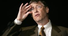 Bill Gates Was Right: Green Energy Wasn't Ready for Prime Time