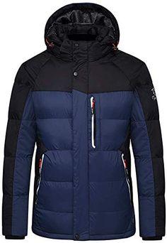 Adidas Men's Coats & Jackets Sears