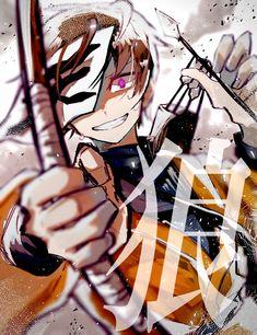 Figure Drawing, Character Art, Cool Art, Original Art, Fan Art, Twitter, Drawings, Anime, Babys