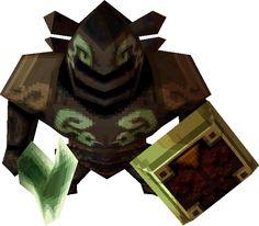 File:Wrecker Phantom.png