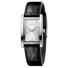 25de23fe3c504d Buy Women s Casual Watches - Available at Ashford.com